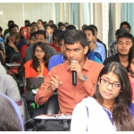 Ptak Prize Global Case Comp - 2015 Bangladesh -2
